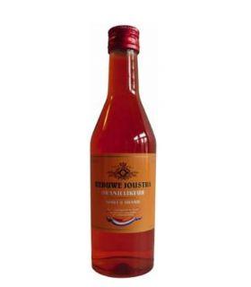 Joustra Oranjelikeur 35cl