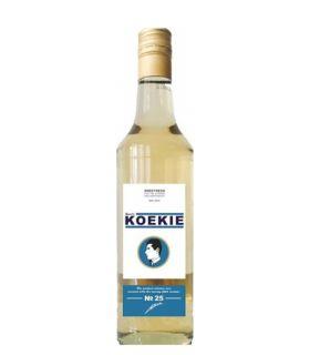 Karl's Koekie caramel Likeur 70cl