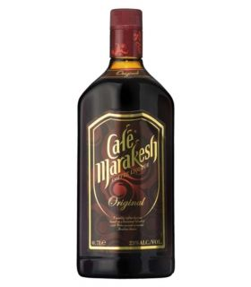 Cafe Marakesh 70cl
