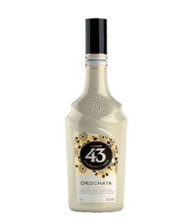 LICOR 43 OROCHATA 70CL