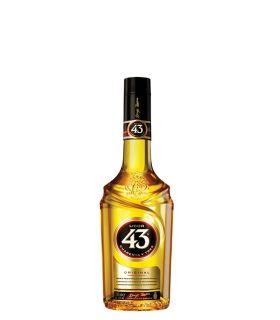 Licor 43 35cl