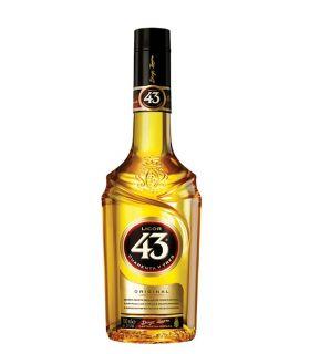 Licor 43 70cl