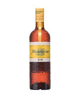 Mandarin Napoleon 70cl