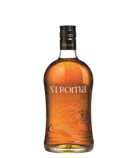 Old Pulteney Stroma Malt Whisky Liqueur 50cl