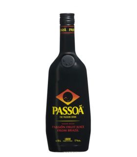 PASSOA PASSION 70CL