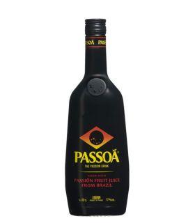 PASSOA PASSION 70CL
