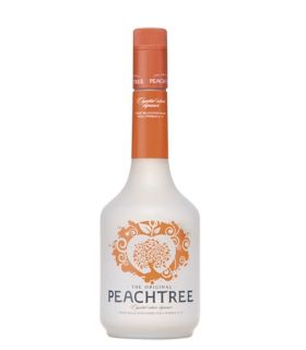 Peachtree 70cl