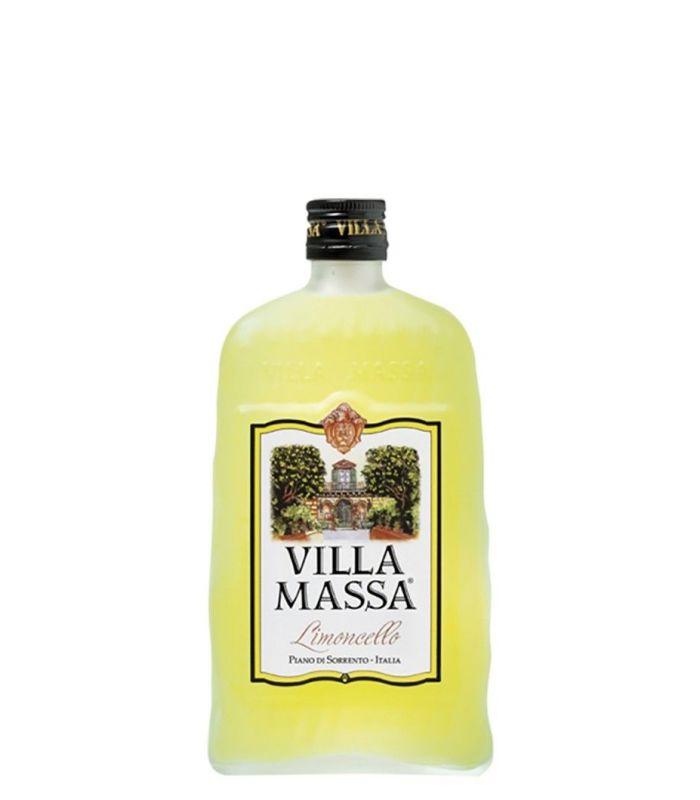 VILLA MASSA LIMONCELLO 35CL