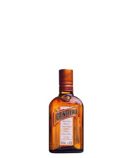 Cointreau Mini 5cl