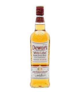 DEWAR'S WHITE LABEL 100CL