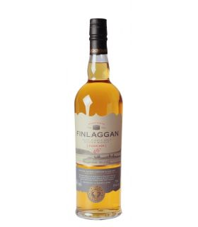 Finlaggan Eilean Mor Single Malt 70cl