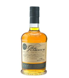 GLEN GARIOCH 12 YRS HIGHLAND 70CL