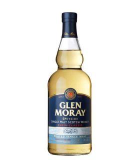 Glen Moray classic Peated Single Malt 70cl