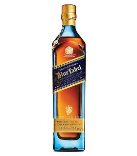 Johnnie Walker Blue Label 70cl