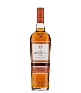 The Macallan Sienna Single Malt 70cl