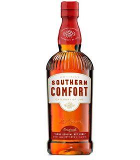 SOUTHERN COMFORT LIQUEUR 100CL