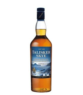 Talisker Skye Single Malt 70cl