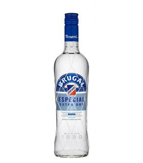 BRUGAL BLANCO ESPECIAL 70CL