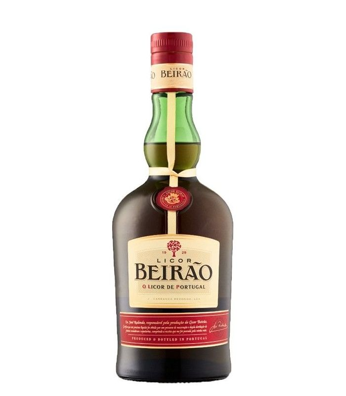 LICOR BEIRAO 70CL