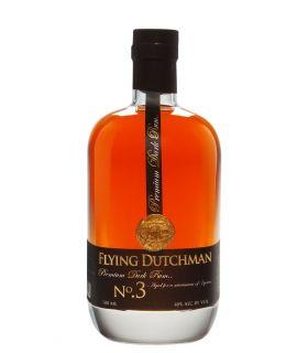 FLYING DUTCHMAN No.3 PREMIUM DARK RUM 70CL