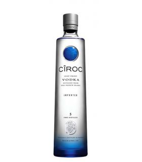 Ciroc Vodka 70cl