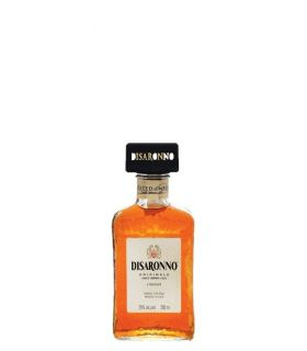 DiSaronno Mini 5cl