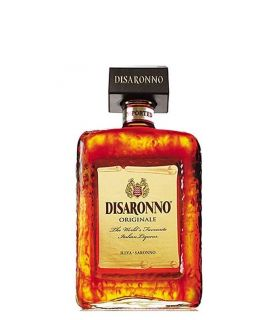 DiSaronno 35cl