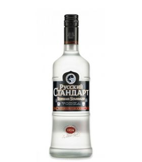 RUSSIAN STANDARD ORIGINAL 70CL