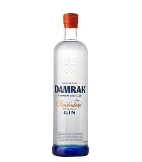 Damrak Gin 70cl