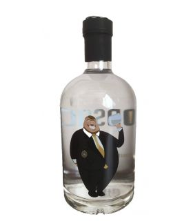 Goodsack Gin 70cl