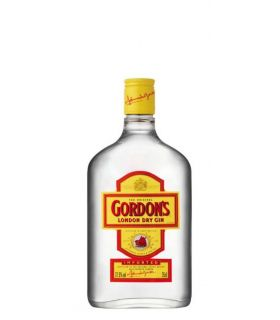 Gordon's Dry Gin 35cl