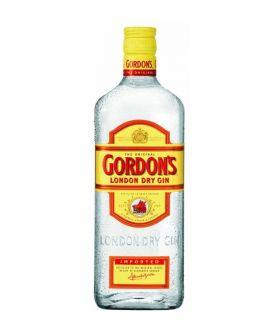 Gordon's Dry Gin 70cl