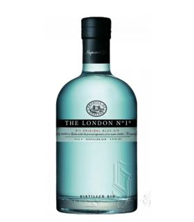 THE LONDON NO. 1 GIN 70CL