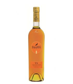 Frapin VS Cognac 70cl