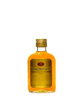 Joseph Guy VS Cognac 20cl