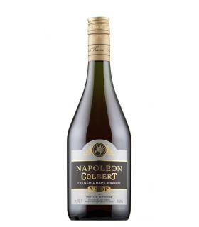 Colbert Napoleon VSOP Brandy 70cl