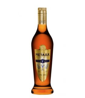 Metaxa 7 Sterren Brandy 70cl